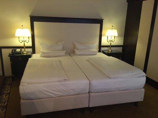 bild von hotel suitess zu dresden dresden tripadvisor. Black Bedroom Furniture Sets. Home Design Ideas
