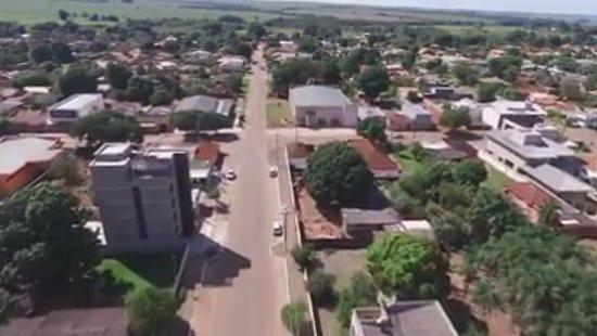 Bandeirantes Mato Grosso do Sul fonte: media-cdn.tripadvisor.com