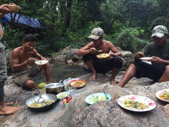 Northeast Cambodia Tours: photo0.jpg