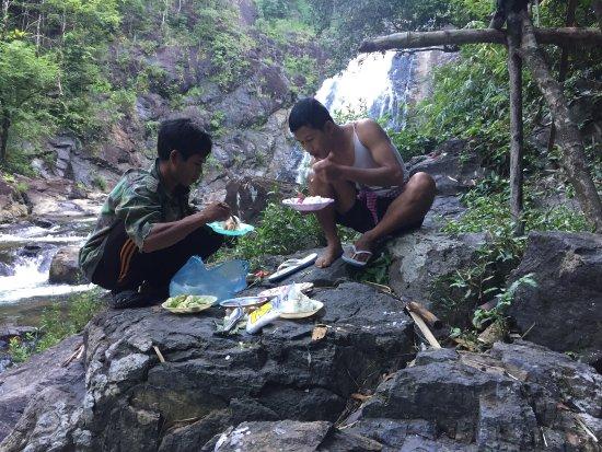 Northeast Cambodia Tours: photo1.jpg