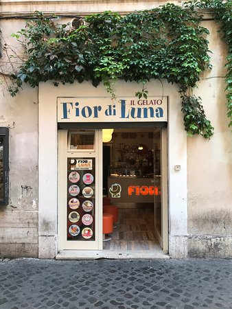 Fior Di Luna: photo0.jpg