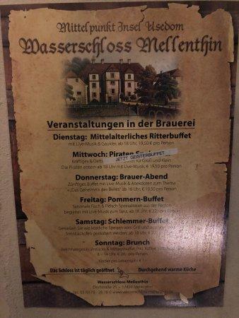 Mellenthin, เยอรมนี: photo1.jpg