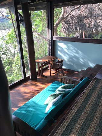 Morgan's Rock Hacienda and Ecolodge: photo6.jpg