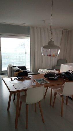Urban Residences Rotterdam: IMG-20171029-WA0005_large.jpg