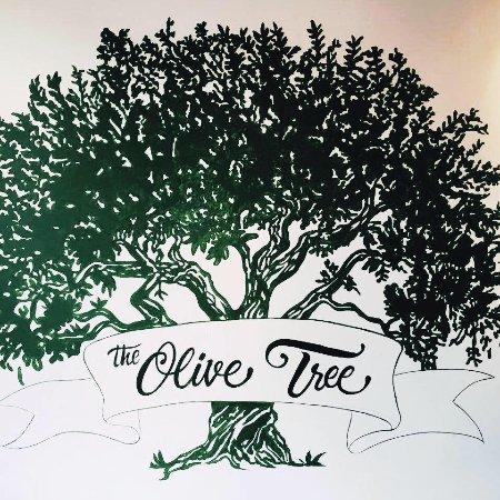 The Olive Tree: getlstd_property_photo