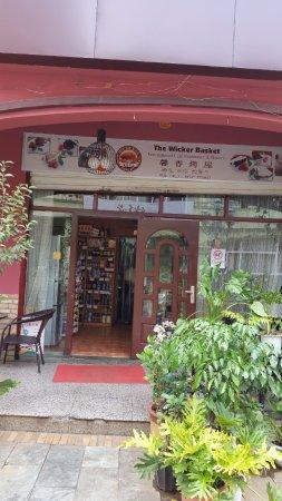 3D2N Pekanbaru Candi Muara Takus Tour - D Asia Travels