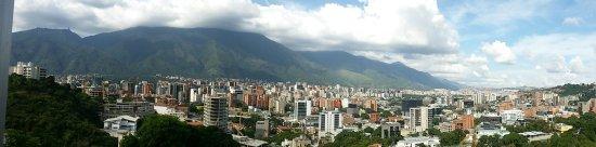Hardin, MT: Caracas, Venezuela