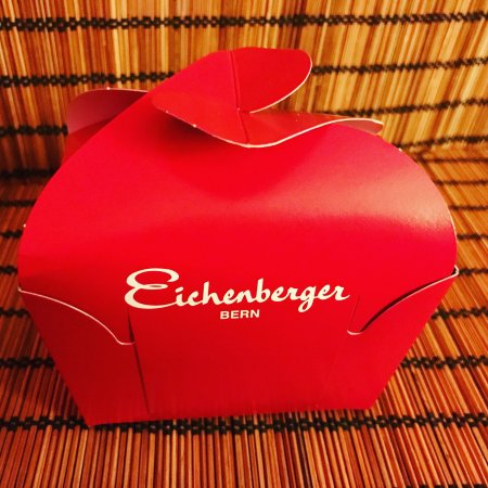 Confiserie Eichenberger : photo0.jpg