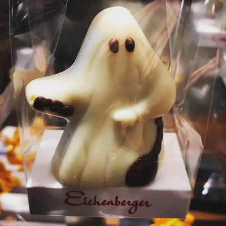 Confiserie Eichenberger : photo3.jpg