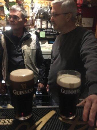 Ballybrittas, Irlandia: photo1.jpg