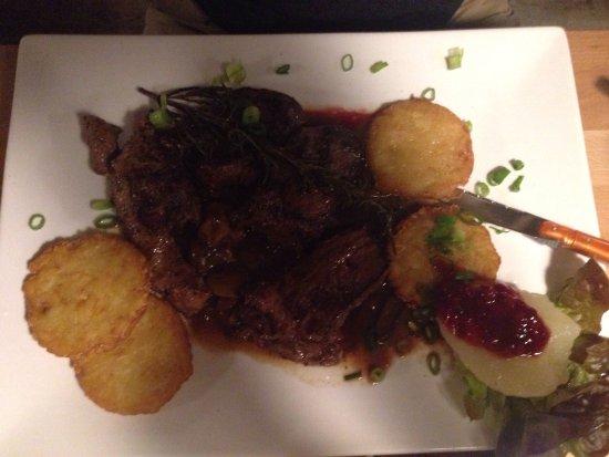 Nettis Restaurant: photo3.jpg
