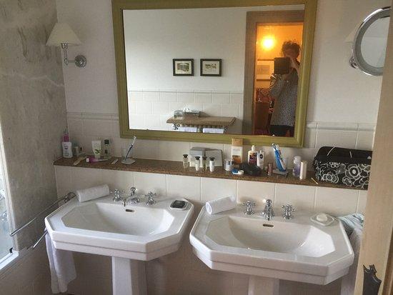Romantik Hotel auf der Wartburg: photo0.jpg
