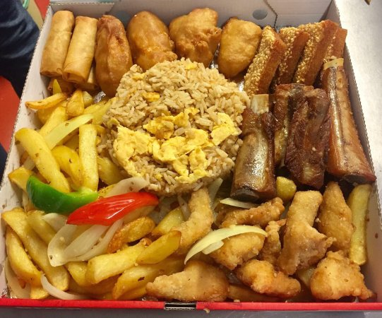 four seasons chinese takeaway whitstable  updated 2019