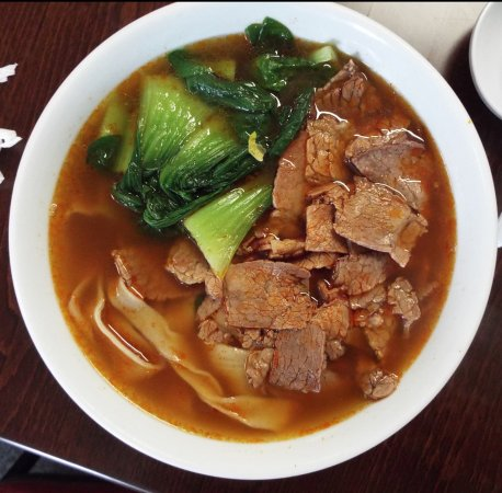 Kung Fu Noodle Leon Valley Restaurant Reviews Phone