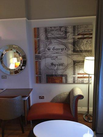 Hotel Indigo Edinburgh: photo3.jpg