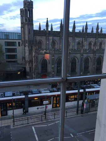 Hotel Indigo Edinburgh: photo4.jpg