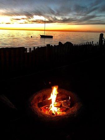 Rodanthe Watersports and Campground: photo0.jpg