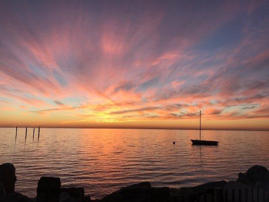 Rodanthe Watersports and Campground: photo1.jpg