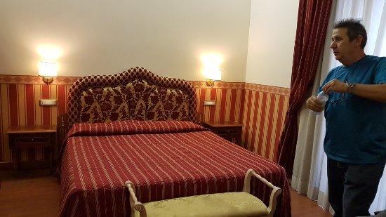 Снимок Barberini Suites