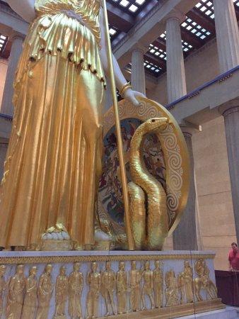 The Parthenon : photo3.jpg
