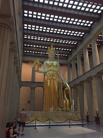 The Parthenon : photo4.jpg