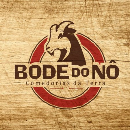 Bode Do No - Olinda