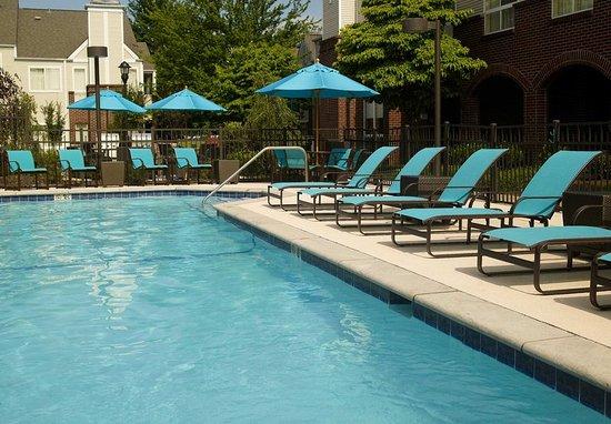 Residence Inn Nashville Brentwood Updated 2017 Hotel Reviews Price Comparison Tn Tripadvisor