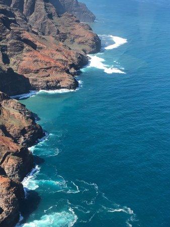 Blue Hawaiian Helicopters - Kauai : photo6.jpg