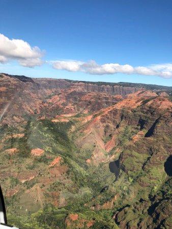 Blue Hawaiian Helicopters - Kauai : photo9.jpg
