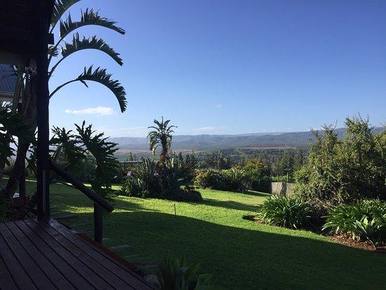 Addo, África do Sul: photo4.jpg