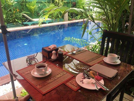 Asanak D'Angkor Boutique Hotel: photo0.jpg