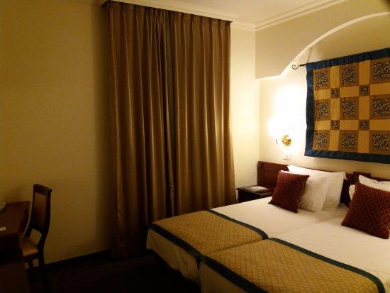 Hotel Prima Palace Foto