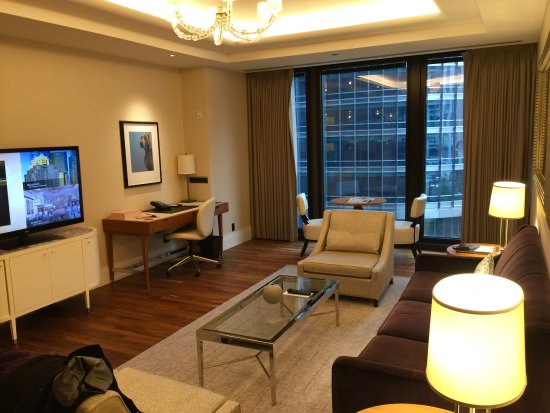 Hotels Near United Center Chicago Hotwire