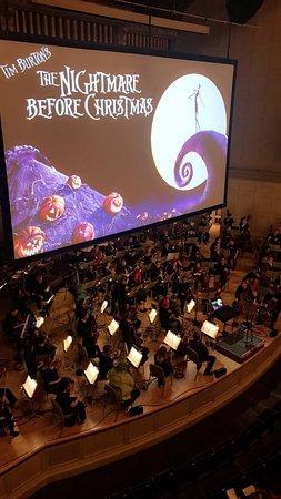 Symphony Hall: photo2.jpg