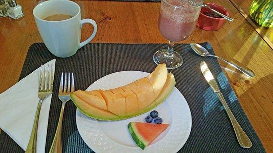 写真Riverside Inn Bed and Breakfast枚