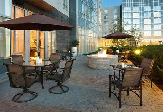 residence inn by marriott calgary airport updated 2017