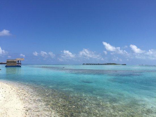 Lohifushi Island: photo2.jpg
