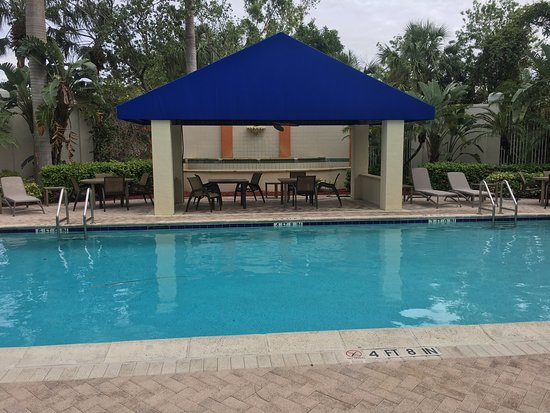 SpringHill Suites Boca Raton: photo0.jpg