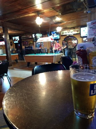 Buckeye, AZ: Waddell's Longhorn Corral