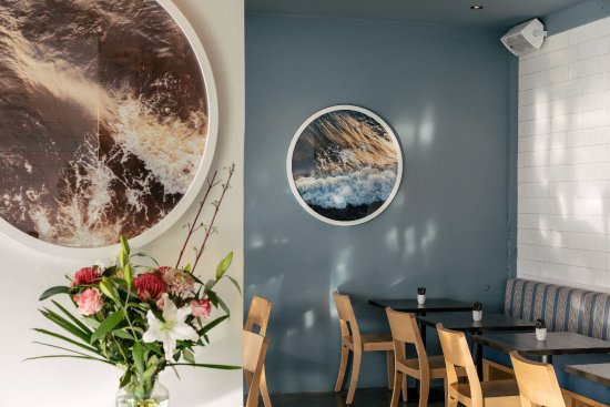 Northcote, New Zealand: Clarence Rd Eatery
