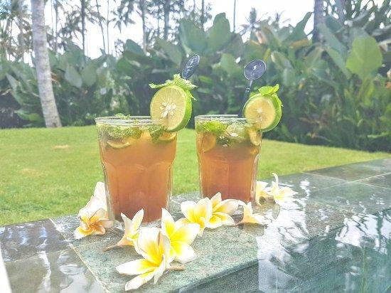 Candi Beach Villas Tripadvisor