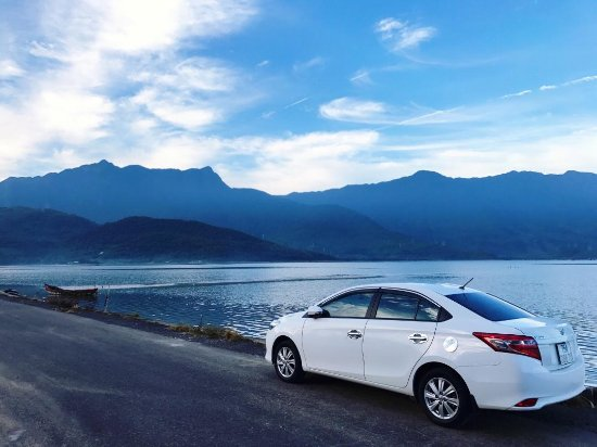 Hue Private Cars Transfers & Tours