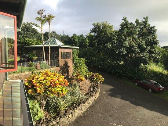 Holualoa Inn: photo7.jpg