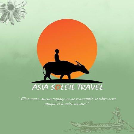 travel advisor asia