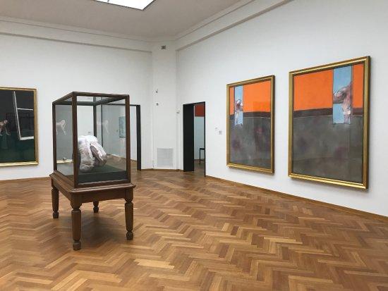 Gemeentemuseum Den Haag : photo0.jpg