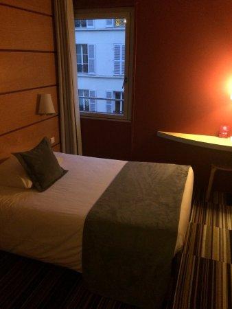 Imagen de Belambra City - Hôtel Magendie