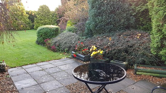 Timsbury, UK: 20171025_091812_large.jpg