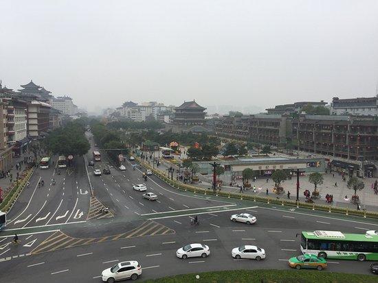 Xiangyang, Chine : photo4.jpg