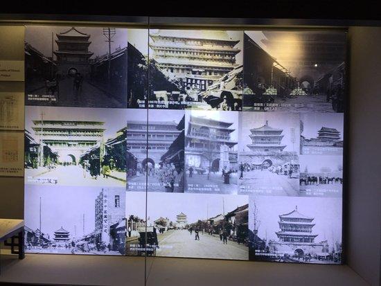 Xiangyang, Chine : photo6.jpg