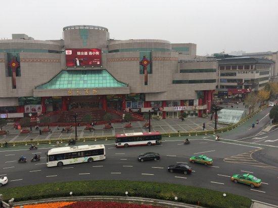 Xiangyang, Chine : photo7.jpg